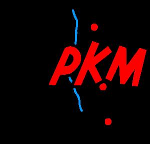 PKM Electric Coop